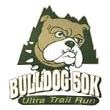 Logo Bulldog 50K