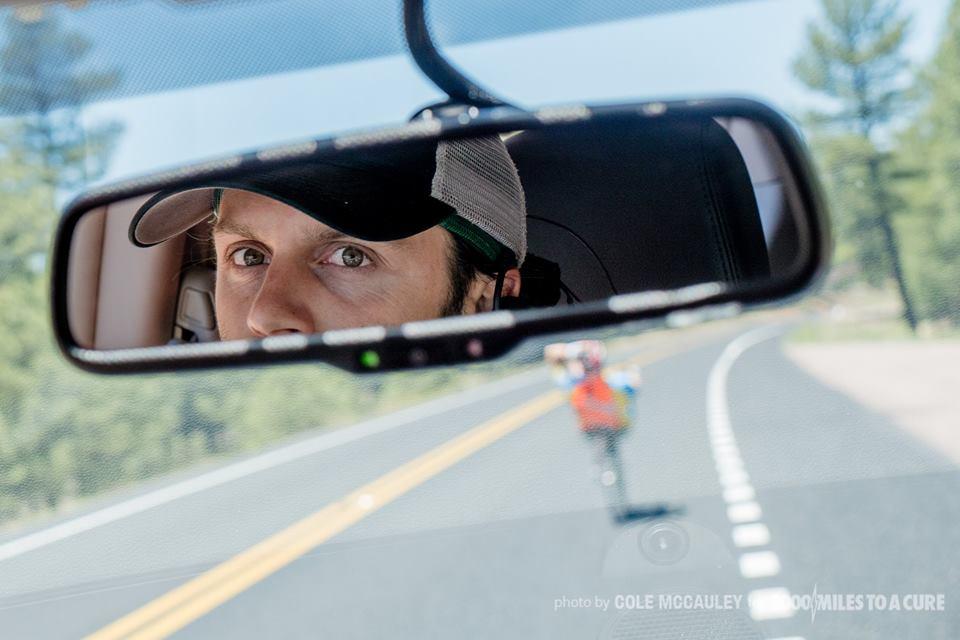 raam-mirror