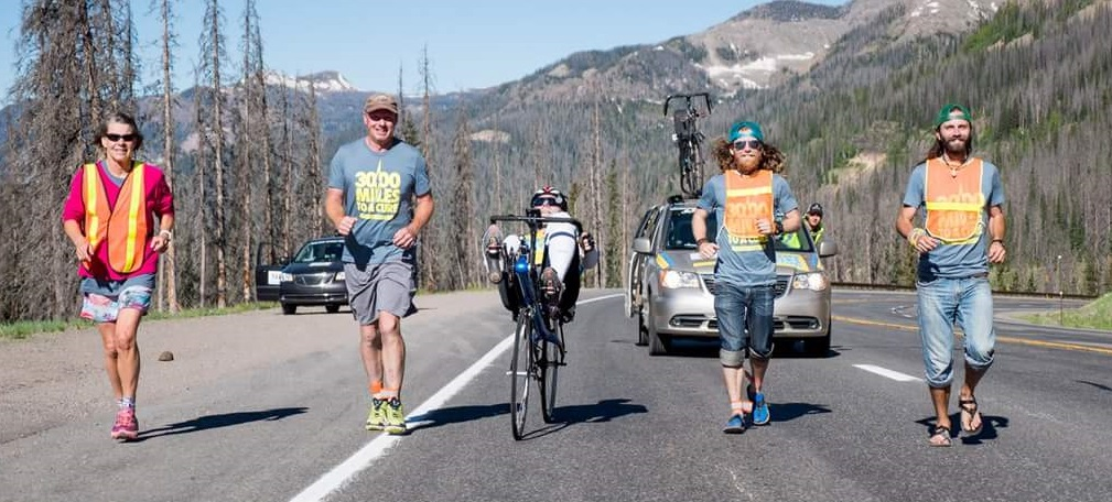 raam-wolf-creek-pass